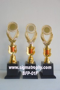 Distributor Trophy, Supplier Trophy, Trophy Model BFP-01F DSC01589 copy
