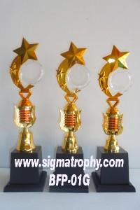 Trophy Murah, Piala Murah, Sparepart Murah DSC01591 copy