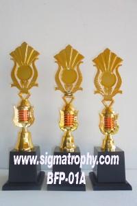 Toko Trophy Termurah, Toko Trophy Jawa Timur, Toko Trophy Kejuaraan DSC01592 copy