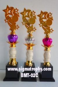 Agen Trophy Grosir Trophy, Gudang Trophy DSC01614 copy
