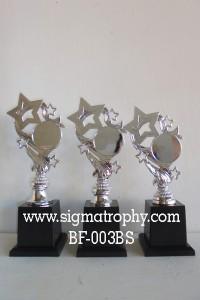Agen Piala Trophy | Jual Piala Kejuaraan