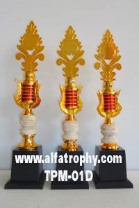 Toko Piala Online, Toko Trophy Online DSC02354 copy