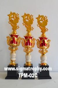 Produsen Trophy Tulungagung DSC02360 copy