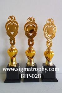 Jual Piala Murah, Jual Piala Online DSC0294586 copy