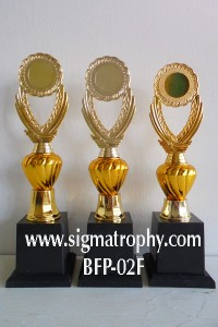 Supplier Kerajinan Trophy, Supplier Trophy Murah