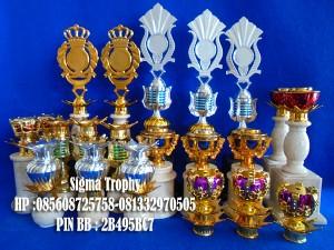 Produsen Terpercaya Piala Trophy Murah