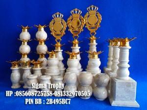 Sigma Trophy (24)