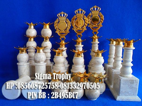 Sigma Trophy