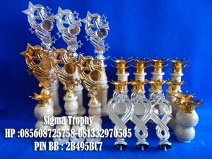 Jual Trophy Surabaya