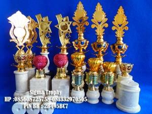 Piala Marmer Murah, Piala Marmer Mewah