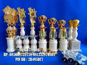 Sigma Trophy (9)