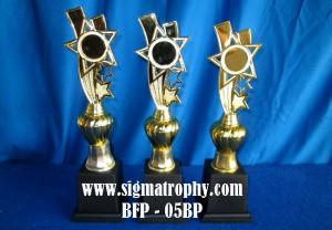 Pabrik Trophy Marmer