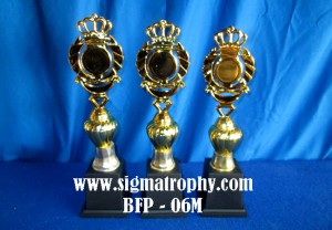 Sigma Trophy Sebagai Pabrik Piala dan Trophy Termurah