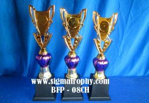 Trophy Piala Garuda