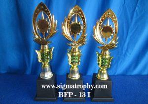 Toko Sigma Trophy | Grosir Trophy Murah