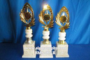 Harga Terjangkau di Sigma Trophy | Harga Murmer
