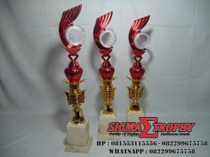 Jual Aneka Bentuk Model Piala