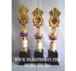 Jual Piala – Jual Trophy Murah -Jual Award trophy -Jual Plakat Trophy-TRB-14