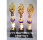 Harga Piala Murah Hanya Anda Dapatkan di Sigma Trophy-TRB-012