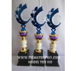 Pembuat Trophy Marmer-Pabrik Trophy-Agen Piala Award-TRB-010