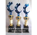 Produsen trophy marmer murah Tulungagung-TRB-009