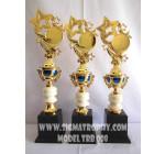 Produsen Piala Marmer, Jual Trophy Award Murah, Harga Piala Surabaya-TRB-008