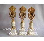 Toko Piala Sport, Toko Sport Trophy, Toko Sport Piala Online -BMS 002b