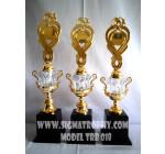 Jual Piala Murah Jakarta ,Harga Piala murah di Jakarta ,Piala Harga Termurah- TRB-018