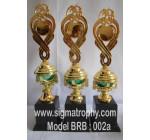 Jual Plakat Trophy, Jual Trophy Piala, Jual Award, Jual Piala Murah dan Online- BRB-002a
