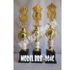 Trophy Plakat, Jual trophy penghargaan, Jual trophy plakat, jual trophy Penghargaan Murah- BRB-004c
