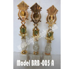 Trophy Manufacturers,Trophy Suppliers – BRB 005 A