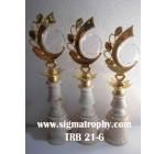 Gudangnya Trophy Murah dan Lengkap, Tulungagung