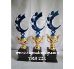 Jual Trophy Mini Murah , Lengkap