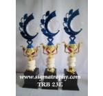 Mengkonsumsi Trophy Jooozz – Trophy Kujang