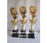 Toko Royal Trophy di Jakarta