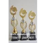 Jual Piala Import Murah, Melayani Piala Import, Sedia Piala Import