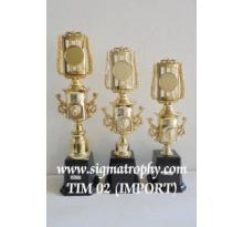 Melayani Piala Import Asesoris  Terbaru Versi 2014