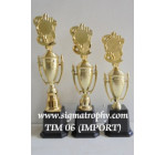Agen Trophy Import, Grosir Piala Import di Jakarta