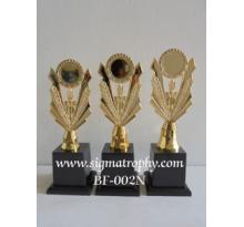 Melayani Piala Asesoris  Terbaru Versi 2014