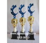 Pabrik Trophy, Agen Trophy, Melayani Trophy