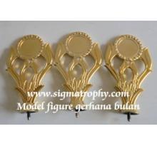 Trophy Murah, Figure murah, Jual Piala Surabaya