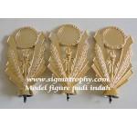 Jual Berbagai Jenis Figure Trophy di Tulungagung