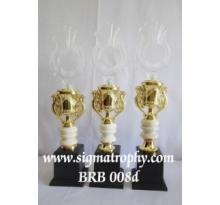 Agen Trophy Menarik, Simple, Lengkap
