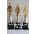Jual Piala Trophy Istimewa, Sedia Piala Trophy Bervarian