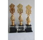 Sedia Trophy Antik, Trophy Murah, Trophy Berkarakteristik