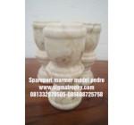Sparepart Trophy Murah, Sparepat Bervariasi Unik, Sparepat Marmer