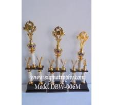 Gudang Trophy Piala Murah, Jual Trophy kaki 2, Gudangnya Trophy Unik Bervariasi, Jual Piala disurabaya