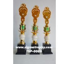Order Piala Juara, Piala Antik, Piala Versi Baru , Piala Trophy Varian Sparepart Vas