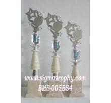 Trophy Surabaya, Trophy Trophy Tulungagung, Trophy Malang