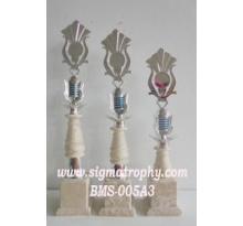 Agen Trophy Silver, Agen Varian Unik, Agen Trophy Terunik